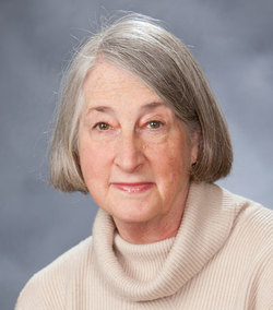 Susan Youens